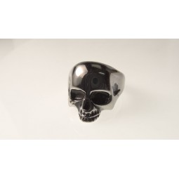 Δαχτυλίδι ανδρικό-225