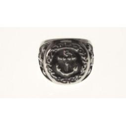 Δαχτυλίδι ανδρικό-226